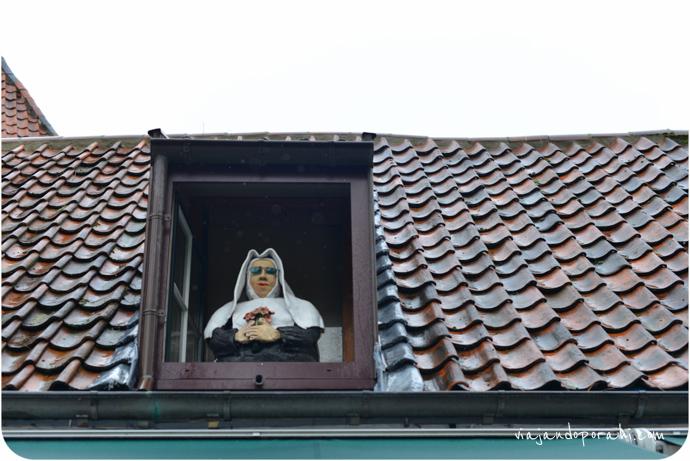 brujas-belgica-viajandoporahi-6