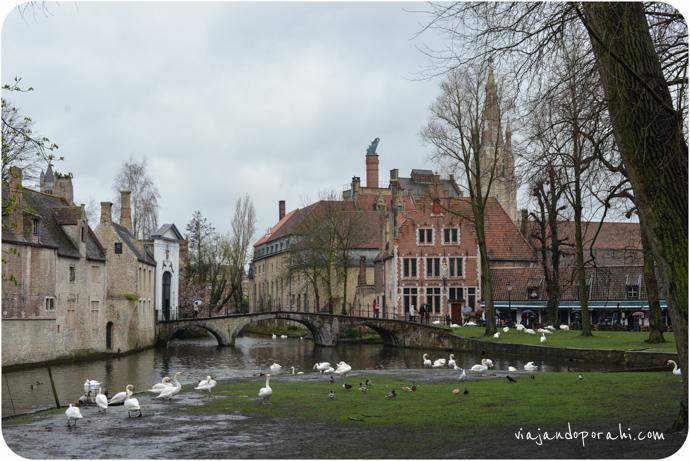 brujas-belgica-viajandoporahi-8