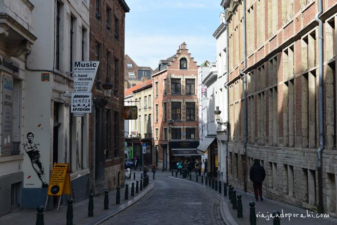 bruselas-belgica-viajandoporahi-15