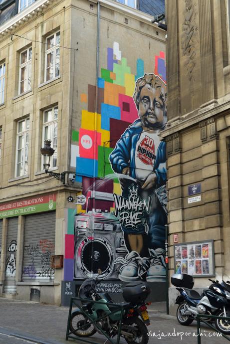 bruselas-belgica-viajandoporahi-16