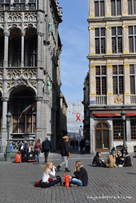 bruselas-belgica-viajandoporahi-18