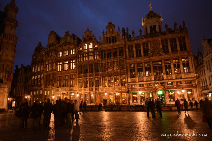 bruselas-belgica-viajandoporahi-2