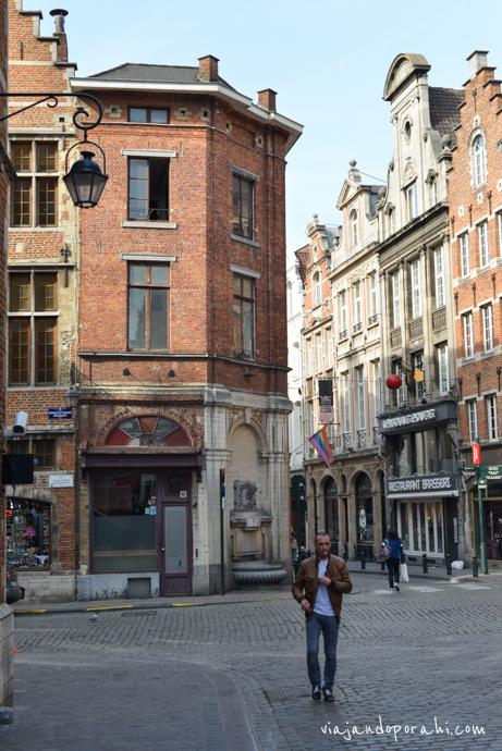 bruselas-belgica-viajandoporahi-20