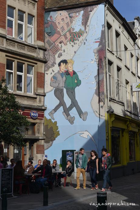 bruselas-belgica-viajandoporahi-21