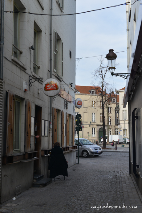 bruselas-belgica-viajandoporahi-29