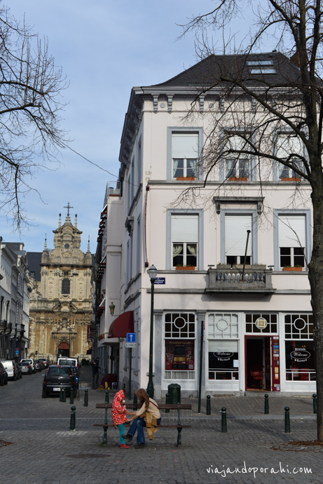bruselas-belgica-viajandoporahi-30