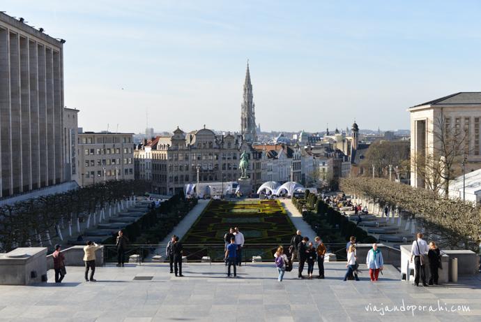 bruselas-belgica-viajandoporahi-31