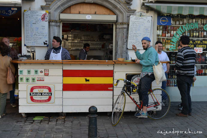 bruselas-belgica-viajandoporahi-34