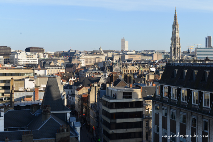 bruselas-belgica-viajandoporahi-38