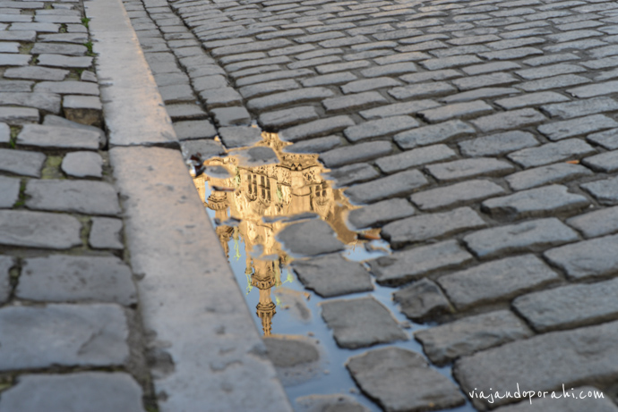 bruselas-belgica-viajandoporahi-40