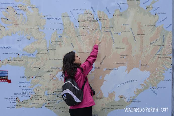 desafio-islandia-viajandoporahi-3