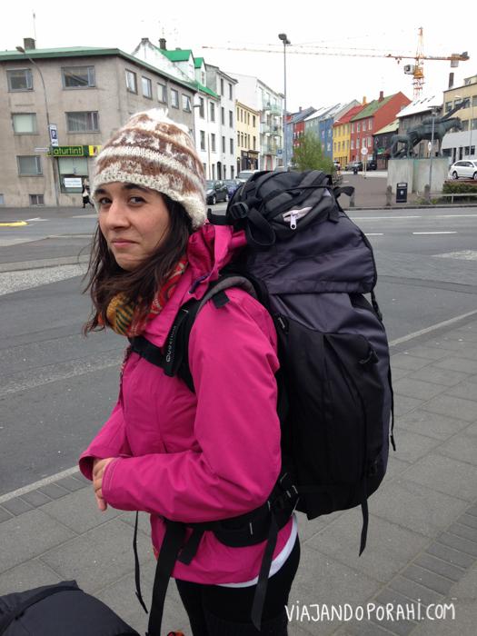 equipaje-islandia-1