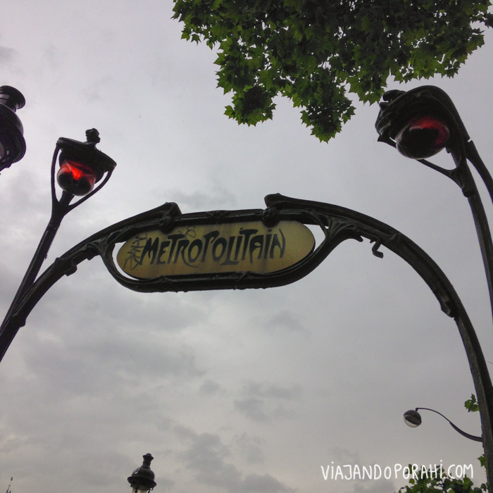 paris-islandia-aniko-villalba-9