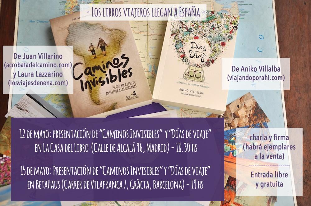 presentacion-libros-flyer-2