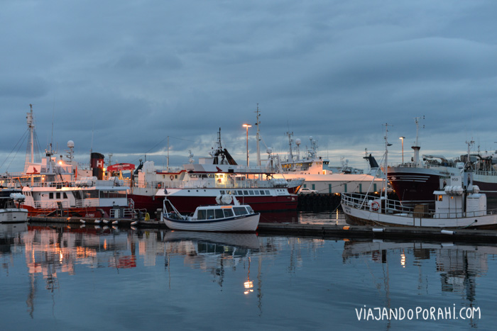 reykjavik-islandia-viajandoporahi-11