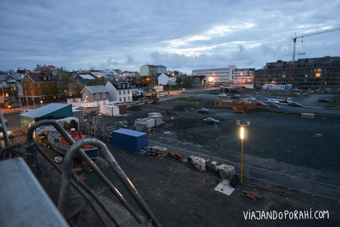 reykjavik-islandia-viajandoporahi-17