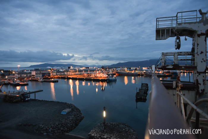 reykjavik-islandia-viajandoporahi-19