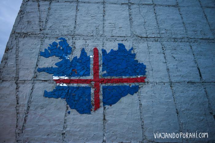 reykjavik-islandia-viajandoporahi-22