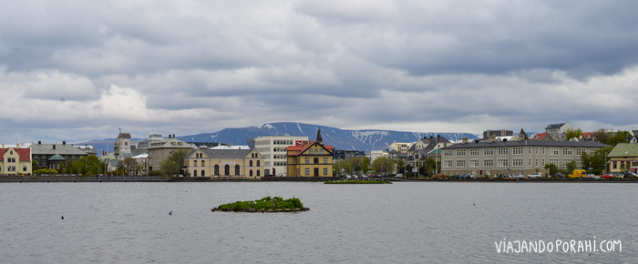 reykjavik-islandia-viajandoporahi-25