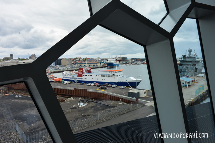 reykjavik-islandia-viajandoporahi-27