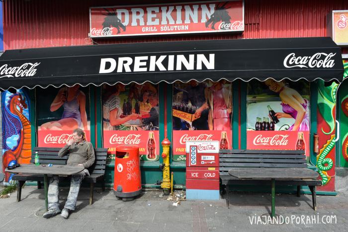 reykjavik-islandia-viajandoporahi-3