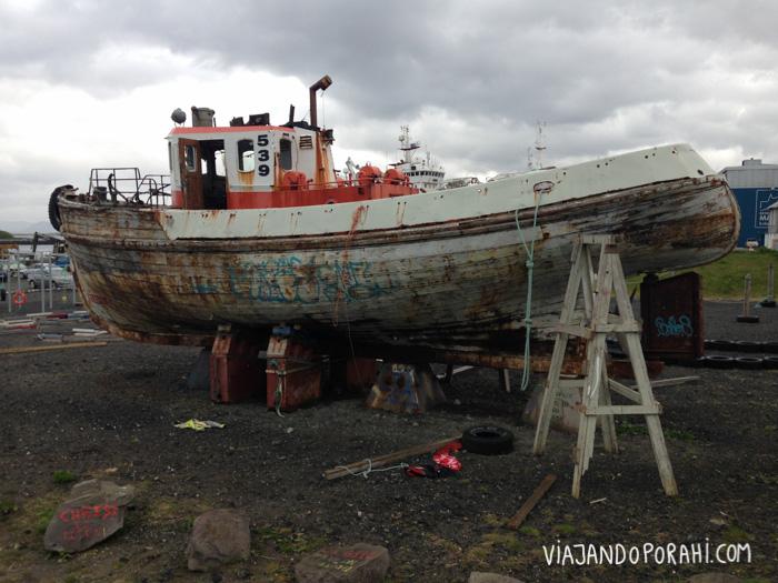reykjavik-islandia-viajandoporahi-32
