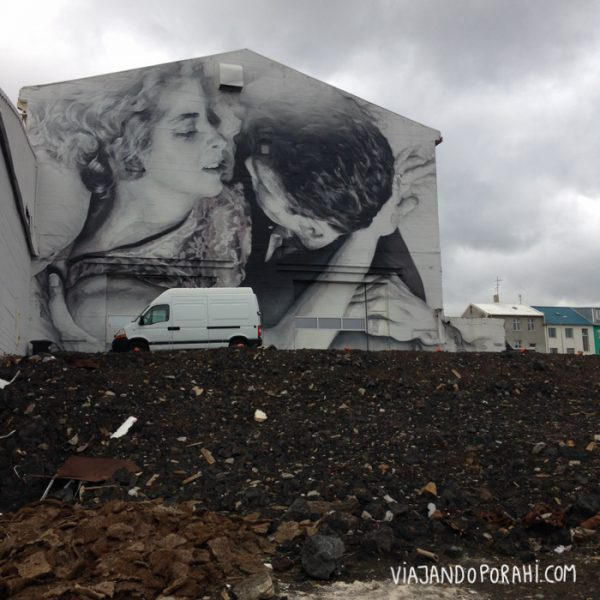 reykjavik-islandia-viajandoporahi-34