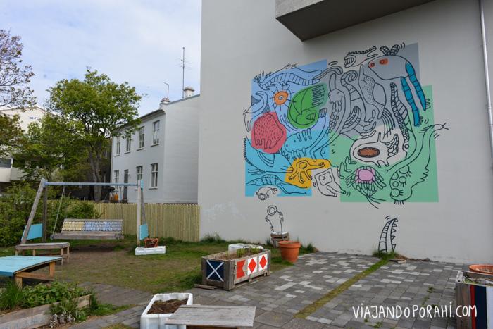 reykjavik-islandia-viajandoporahi-7