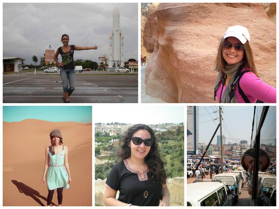 tertulias-viajeras-mujeres