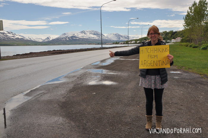 autostop-por-islandia-1-2