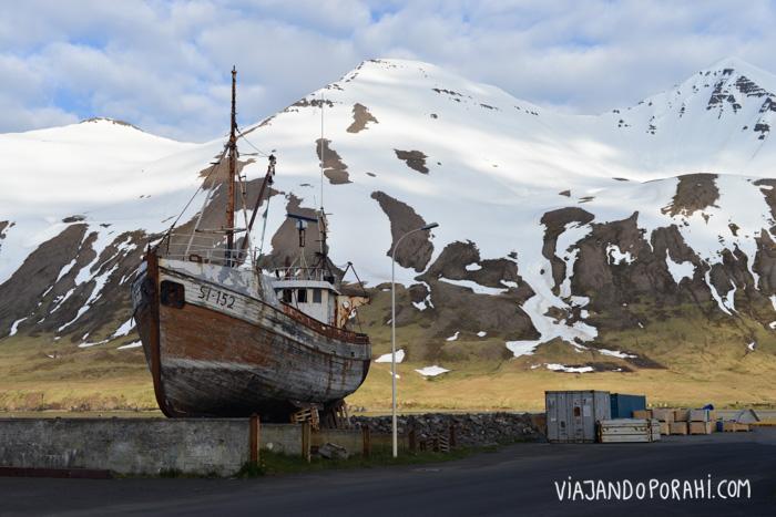 autostop-por-islandia-11