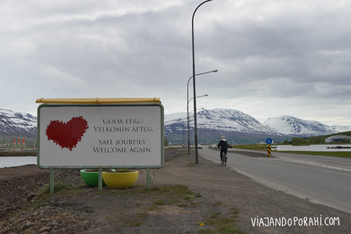 autostop-por-islandia-13