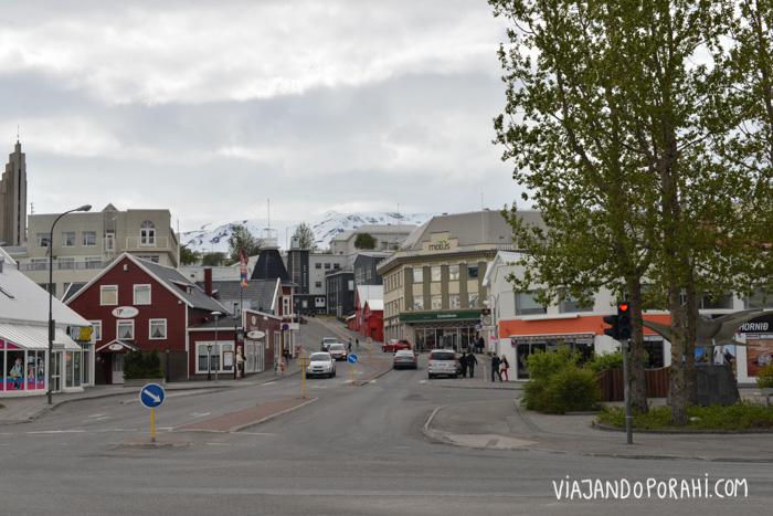 autostop-por-islandia-14