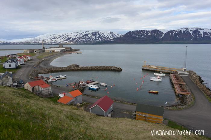 autostop-por-islandia-16