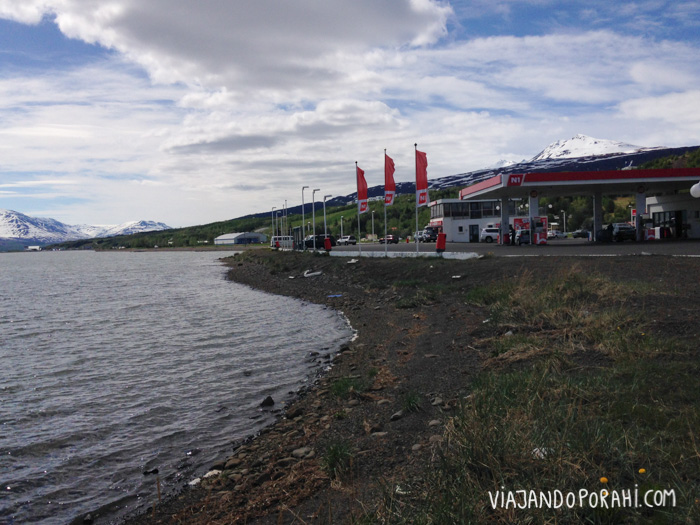 autostop-por-islandia-19