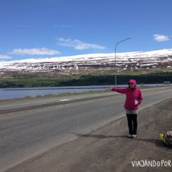 autostop-por-islandia-20
