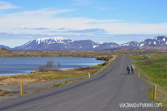 autostop-por-islandia-22