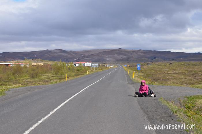 autostop-por-islandia-27
