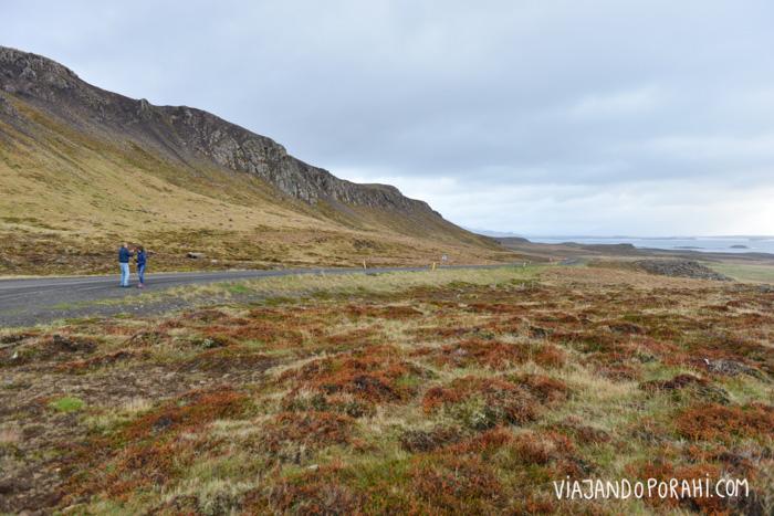 autostop-por-islandia-3