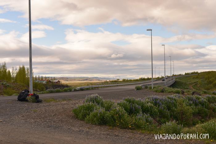 autostop-por-islandia-30