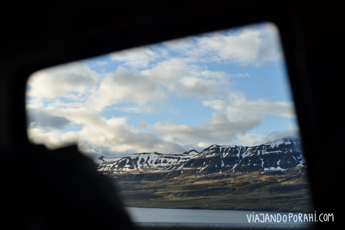 autostop-por-islandia-33