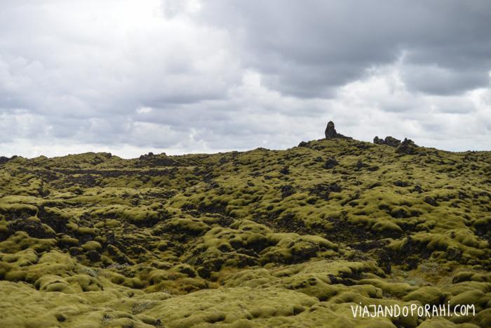 autostop-por-islandia-39