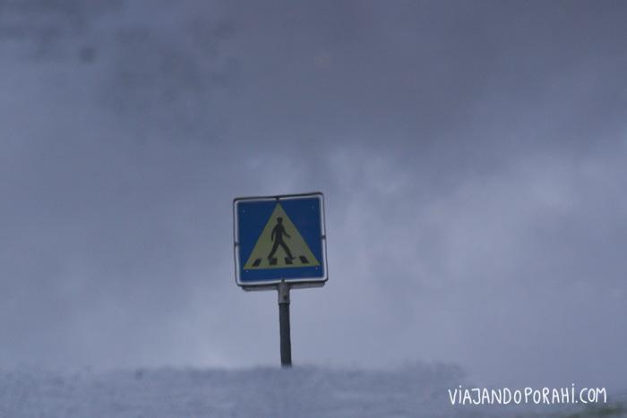 autostop-por-islandia-41