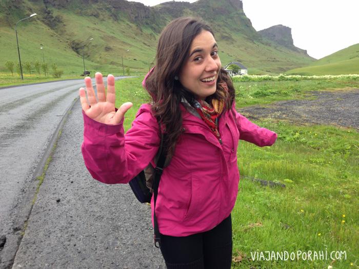 autostop-por-islandia-47