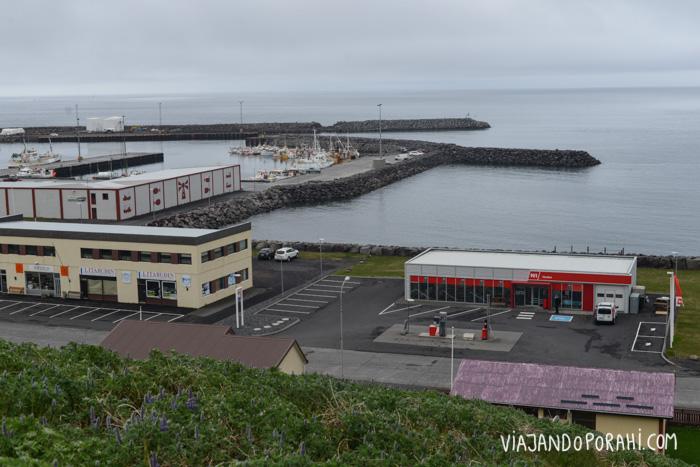 autostop-por-islandia-5
