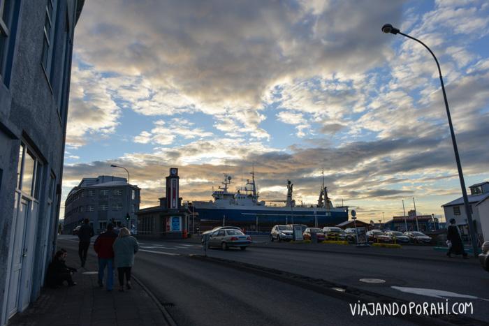 autostop-por-islandia-51