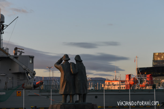 autostop-por-islandia-52