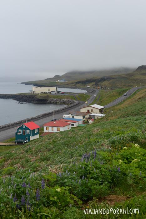 autostop-por-islandia-6