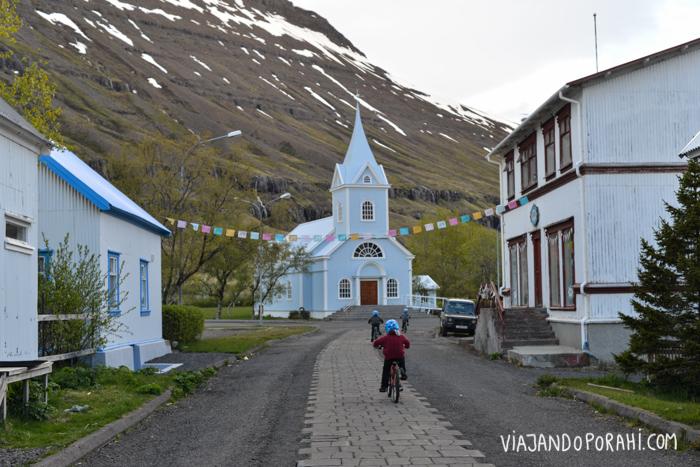 encontrar-la-fabrica-de-artistas-islandia-1