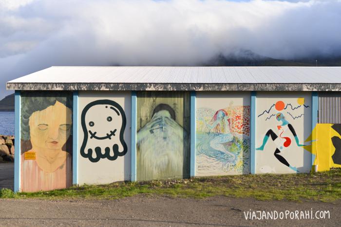 encontrar-la-fabrica-de-artistas-islandia-10